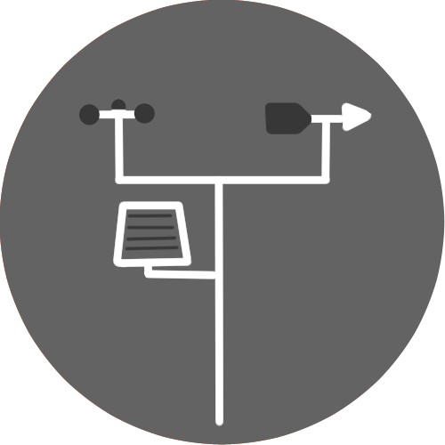 자동기상관측시스템